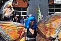 2018 Fremont Solstice Parade - 111 (41630718490).jpg
