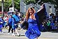 2018 Fremont Solstice Parade - 125 (43389916502).jpg