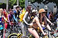 2018 Fremont Solstice Parade - cyclists 123.jpg