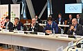 2018 G-20 Trade and Investment Working Group in Buenos Aires (09).jpg