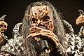 2018 Lordi - by 2eight - DSC3868.jpg