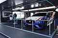 2018 New York ePrix td Saturday 032 - eVillage, Jaguar.jpg