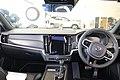 2018 Volvo S90 D5 AWD R-Design Interior.jpg