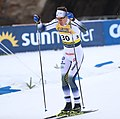 2019-01-12 Men's Qualification at the at FIS Cross-Country World Cup Dresden by Sandro Halank–374.jpg