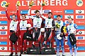 2019-02-01 Doubles Nations Cup at 2018-19 Luge World Cup in Altenberg by Sandro Halank–120.jpg