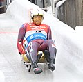 2019-02-02 Doubles World Cup at 2018-19 Luge World Cup in Altenberg by Sandro Halank–283.jpg