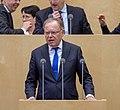 2019-04-12 Sitzung des Bundesrates by Olaf Kosinsky-9942.jpg