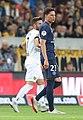 2019-07-17 SG Dynamo Dresden vs. Paris Saint-Germain by Sandro Halank–342.jpg