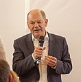 2019-09-10 SPD Regionalkonferenz Olaf Scholz by OlafKosinsky MG 2540.jpg