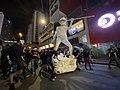 2019-10-04 Protests in Hong Kong 33.jpg