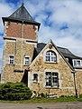 2019-Nessonvaux, IPPJ de Fraipont, Château de Banneux (09).jpg