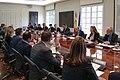 2019 Comité de coordinación de la situación en Cataluña 01.jpg