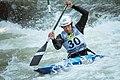 2019 ICF Canoe slalom World Championships 110 - Takuya Haneda.jpg