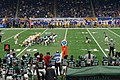 2019 Quick Lane Bowl 54 (Eastern Michigan field goal).jpg