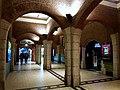 2019 Station Maastricht, interieur (11).jpg