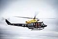 202(R) Sqn Personnel Dry Winching MOD 45162931.jpg