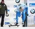 2020-02-27 1st run Men's Skeleton (Bobsleigh & Skeleton World Championships Altenberg 2020) by Sandro Halank–606.jpg