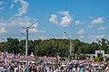 2020 Belarusian protests — Minsk, 16 August p0039.jpg