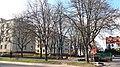 20210419 171318 Skwer Anny Markowej w Białymstoku.jpg