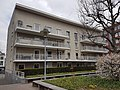 2021 Maastricht, Hoge Barakken (2).jpg