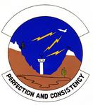 2069 Communications Sq emblem.png