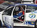 207 S2000 Jerome Galpin Automne 2010 bis.jpg