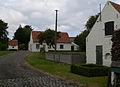 209964 Loppem Reigerslaan 17 Hoeve Reigershof.JPG
