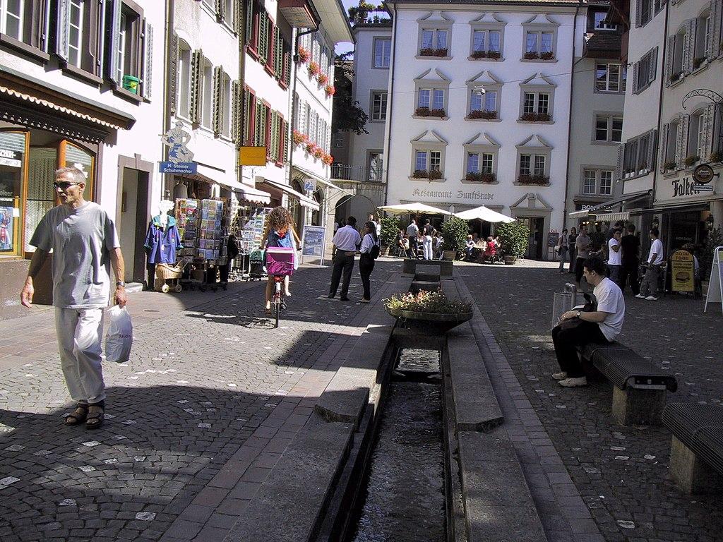 2099 Aarau (8299588519).jpg