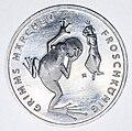 20 Euro GM Deutschland Froschkönig Bildseite.jpg