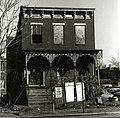 20 West Marshall Street (16597016970).jpg