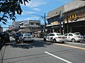 2114International Airport Bridge Road Parañaque Pasay City 22.jpg