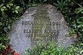 2133 Bernhard Rogge.JPG