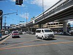 2197Elpidio Quirino Avenue Airport Road Intersection NAIA Road 46.jpg
