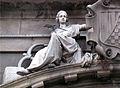 21 El Comerç, de Vallmitjana, a l'antiga Fàbrica de Canons.jpg