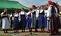 22.7.17 Jindrichuv Hradec and Folk Dance 193 (36103726055).jpg