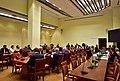 229 posiedzenie Komisji do Spraw Unii Europejskiej Sala im. Jacka Kuronia.jpg