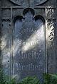 229viki Cmentarz Żydowski na Ślężnej. Barbara Maliszewska.jpg