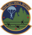 22d Training Squadron.png