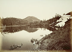 23. Lower Carr and Feeley Lakes.jpg