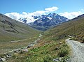 23030 Valfurva, Province of Sondrio, Italy - panoramio (3).jpg