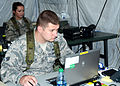 239th Combat Comm takes Whiteman by storm 140617-Z-CI242-036.jpg