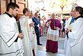 24-Sep-2016 Toma de posesión de Carmelo Zammit del cargo de Obispo de Gibraltar (29959238735).jpg