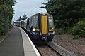 24.08.13 North Berwick 380.103 (9600644530).jpg