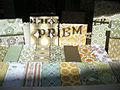 2409526677 wallpaper shop.jpg