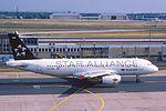 245ad - Spanair Airbus A320-232, EC-INM@FRA,09.07.2003 - Flickr - Aero Icarus.jpg