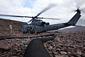 24th MEU conducts FARP training 150220-M-BW898-113.jpg