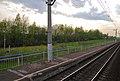 252km BMO rail platform.jpg