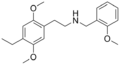 25E-NBOMe structure.png