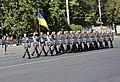 25 річниці незалежності Молдови 09.jpg