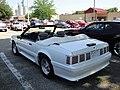 25 Ford Mustang (5996261970).jpg